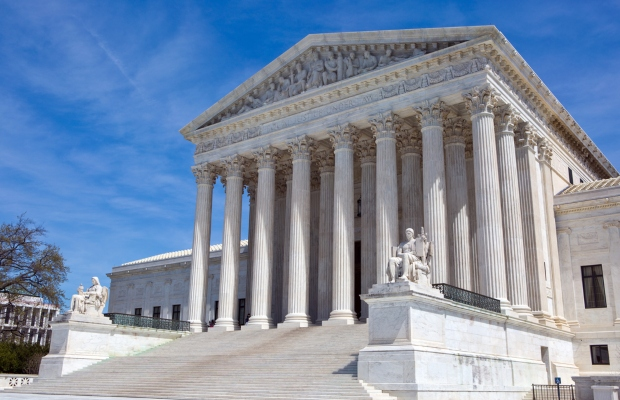 SCOTUS won't resuscitate heart monitor patent case