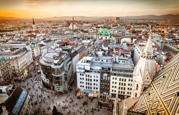 Conference preview: BIO-Europe Spring convenes in Vienna