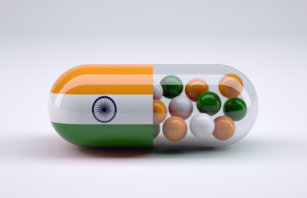 Pharma group asks USTR to drop India from watch list