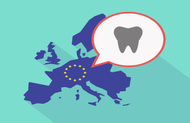 EU court throws out dentistry TM application