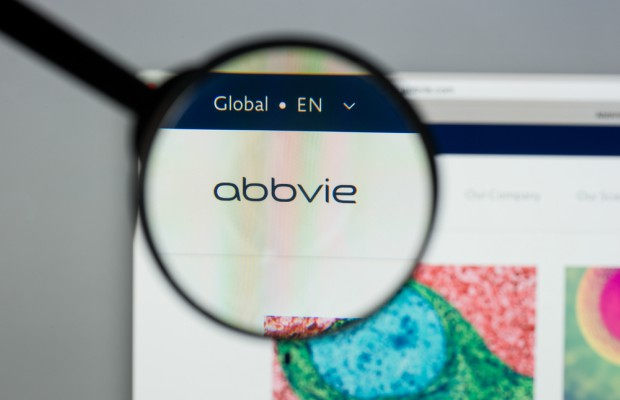 Abbvie faces multiple Humira antitrust suits