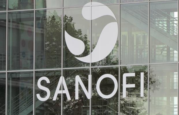 Sanofi to create 'world's second biggest' API manufacturer