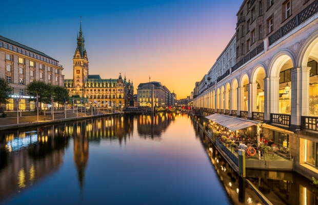 Event preview: BIO-Europe returns to Hamburg