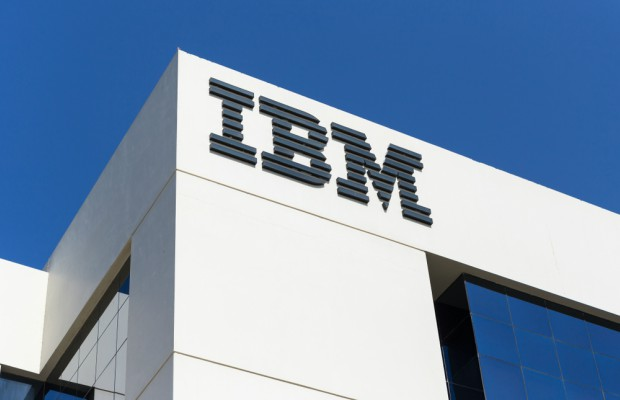 Boehringer Ingelheim teams up with IBM to explore blockchain