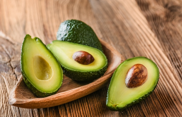 Avocado company drops plant patent suit against rival
