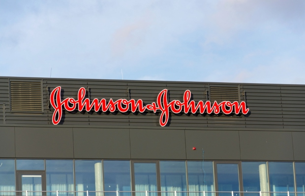 Johnson & Johnson braces for Q3 sales dip as generics bite