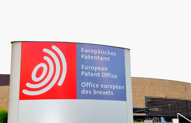 EPO reopens proceedings on plant and animal patentability