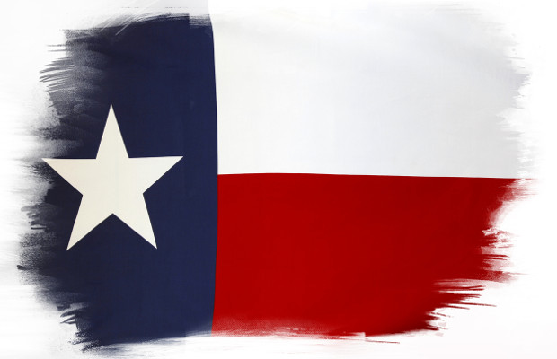 UK pursues life sciences partnership in Texas