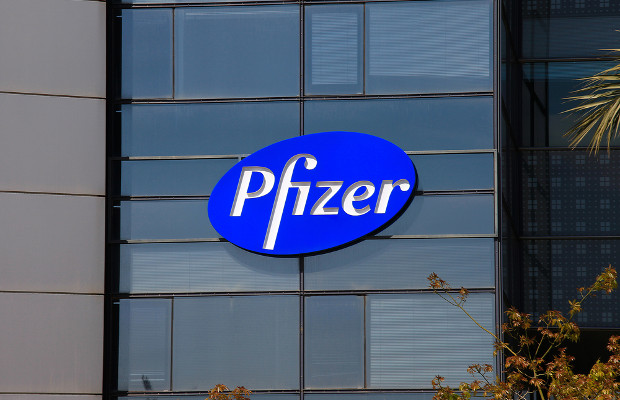 Pfizer buys Anacor for $5.2bn