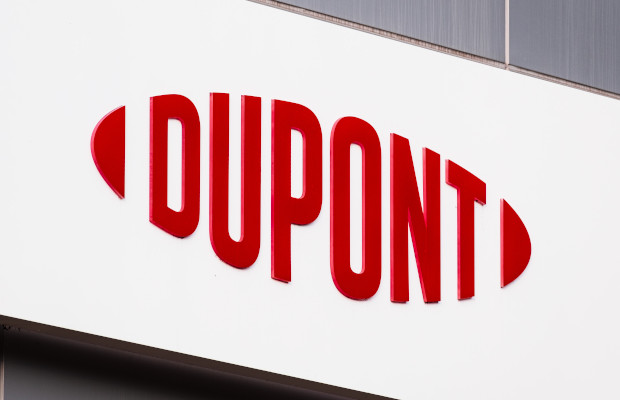 Ex-DuPont employee gets 42 months over trade secret theft