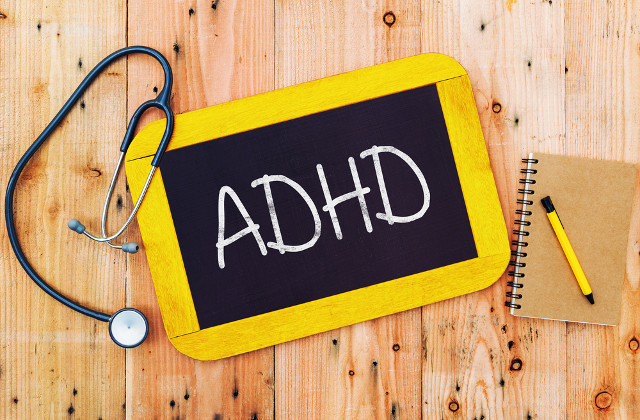 English High Court affirms the validity of Eli Lilly's ADHD patent