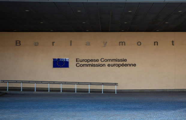 European Commission proposes SPC waiver to boost generics