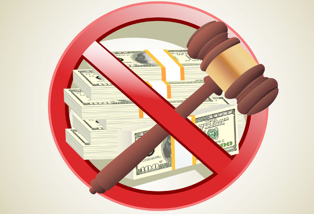 US court says 'pay-for-delay' settlements do not need to involve cash