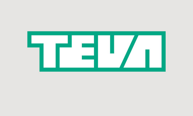 Teva to pay $125m after 'pay-for-delay' case