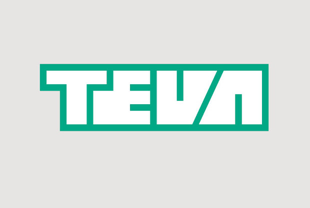 UK Appeals Court upholds Teva's Copaxone patent
