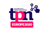Technology Patent Network Europe, London, 25th June, 2020