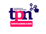 Technology Patent Network North America Spring, San Jose, 12th March