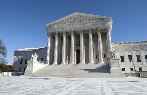 US Supreme Court grants Medtronic's GVR petition