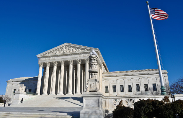 US Supreme Court set to consider Ariosa v Sequenom