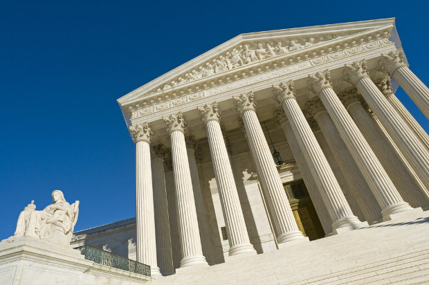 US Supreme Court reverses Medtronic ruling