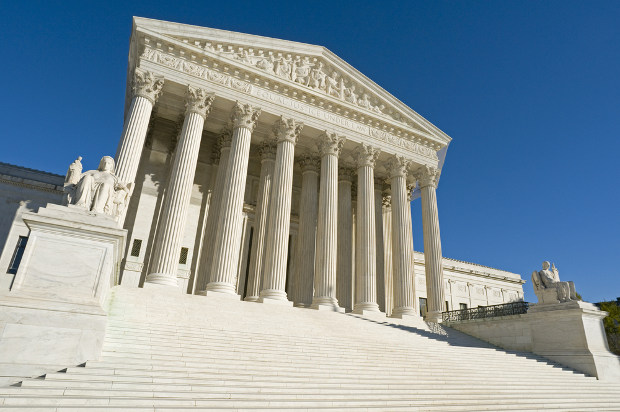 Supreme Court hears Medtronic case