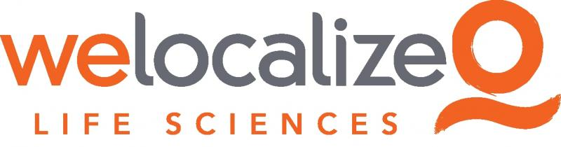 Welocalize Life Sciences