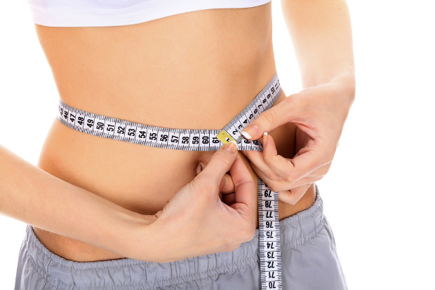 "Federal Circuit says no to ""Prevail"" trademark"