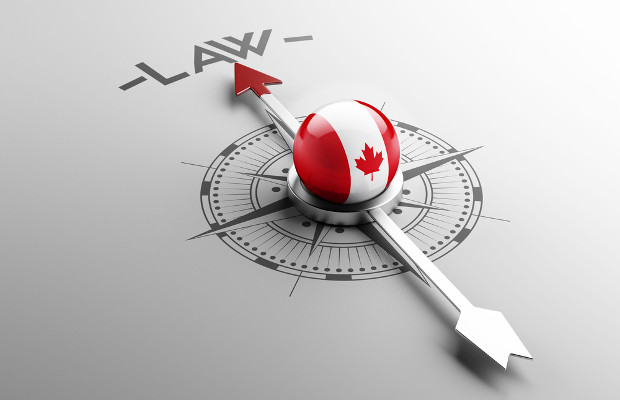 Pharma innovators in Canada: is utility standard uncertainty worth the risk?