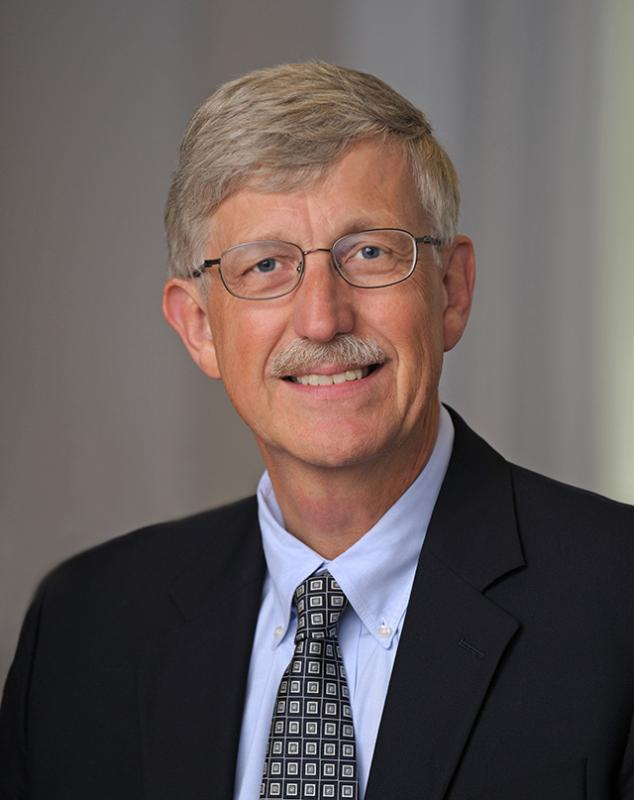 francis-collins-top-50.jpg